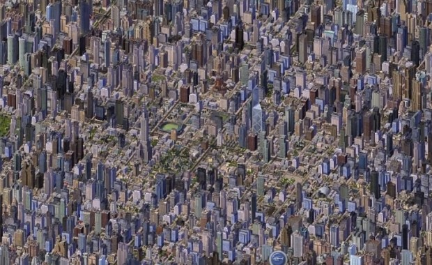 simcity-4-mega-region-by-peter-ritchie