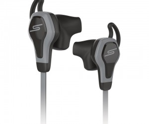 SMS Audio Unveils Heart Rate Tracking BioSport Earbuds