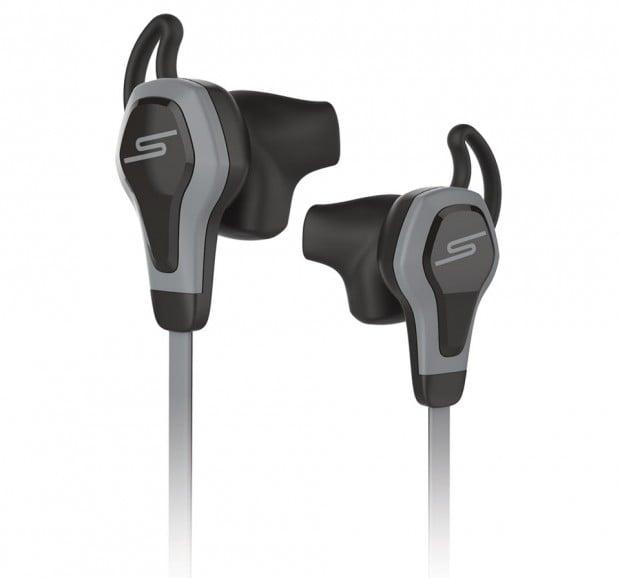 sms_audio_biosport_earbuds_1