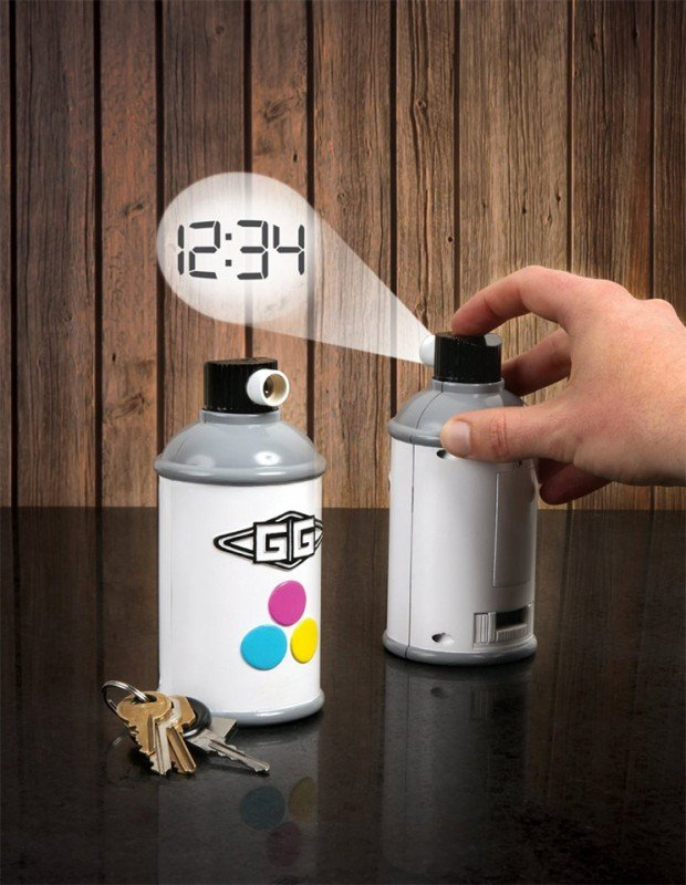 spray_paint_clock