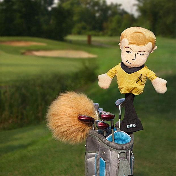st-golf-3