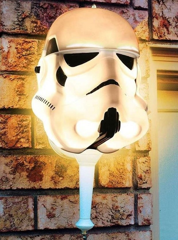 star wars porch light1