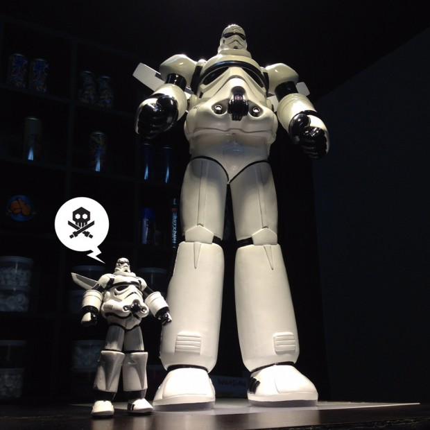 star-wars-stormtrooper-storm-king-machine-mini-statuette-by-bulletpunk-2
