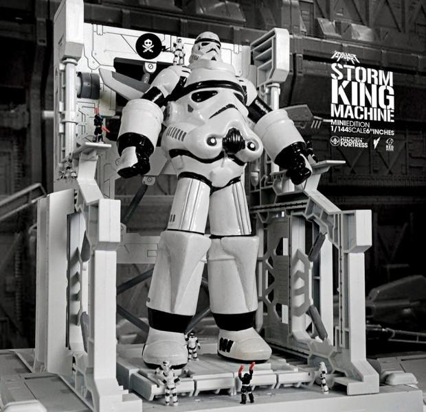 star-wars-stormtrooper-storm-king-machine-mini-statuette-by-bulletpunk