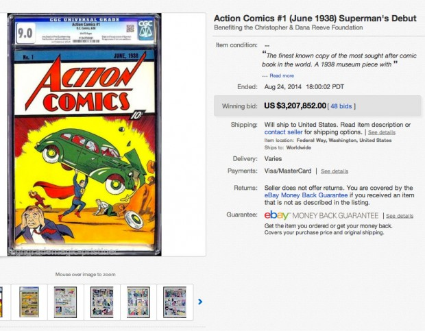 superman_action_comics_1_ebay