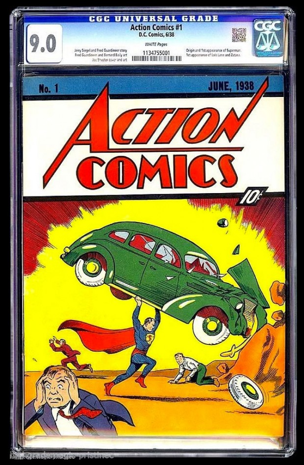 superman_action_comics_no_1