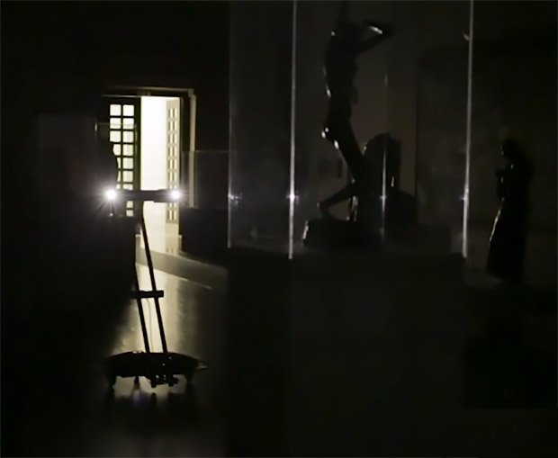 tate after dark robots 1