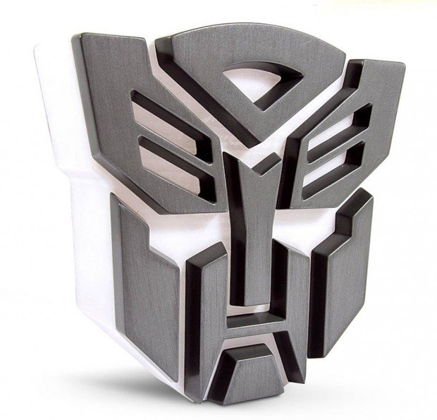 transformers autobot usb light 2 620x595