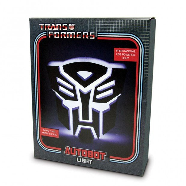 transformers autobot usb light 4 620x620