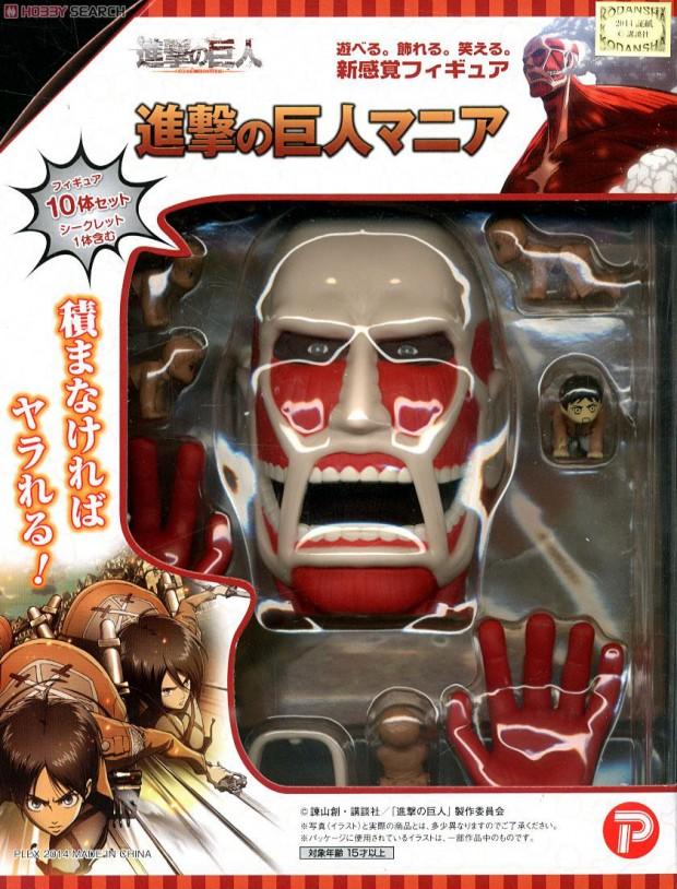 tsumikore-evo-attack-on-titan-mania-play-set-3