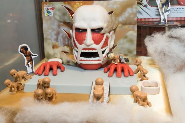 tsumikore-evo-attack-on-titan-mania-play-set