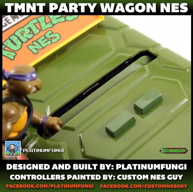turtles3 620x617