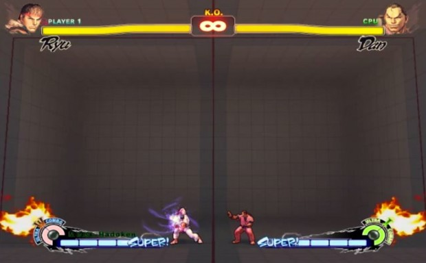 ultra-street-fighter-iv-with-sf4-cameraman-by-moo422