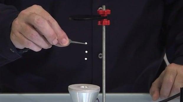 ultrasonic-levitation-machine-by-richard-haberkern