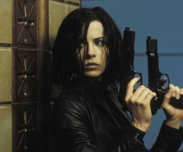 Underworld Movie is Getting a Reboot with Same Producers