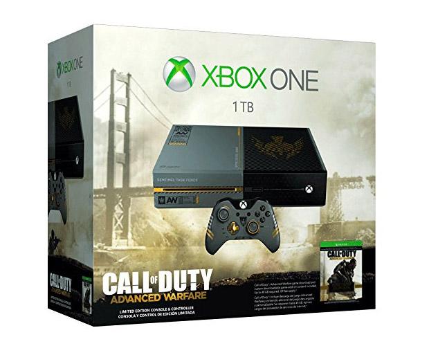 xbox_one_call_of_duty_advanced_warfare_ed