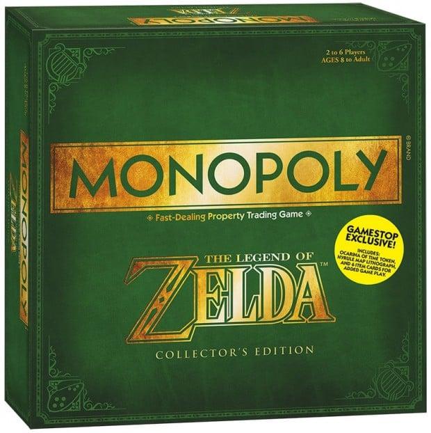 zelda monopoly1
