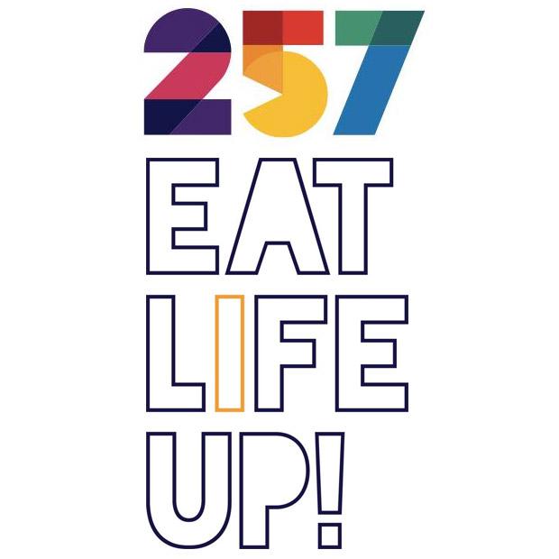 257_logo