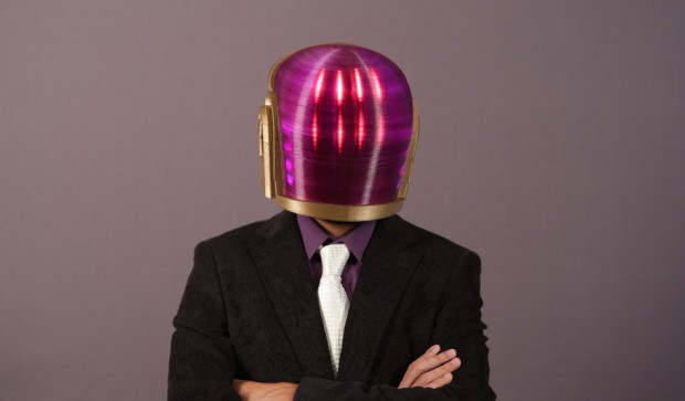 3d-printed-light-up-daft-punk-helmet-by-adafruit