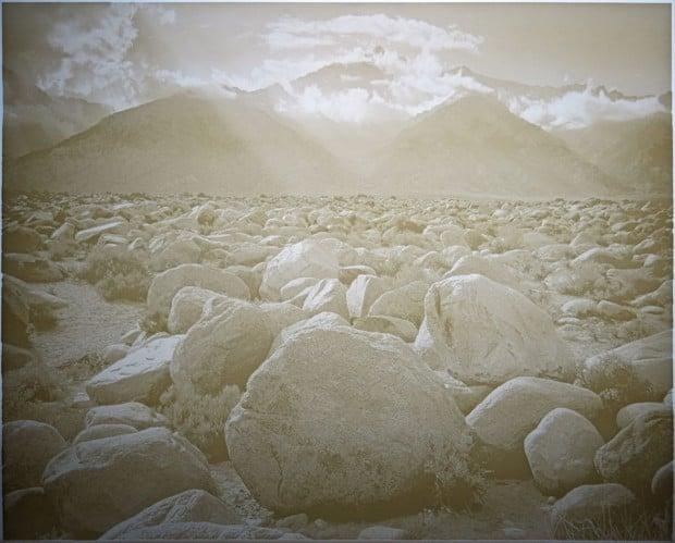 3d-printed-photograph-by-Amanda-Ghassaei