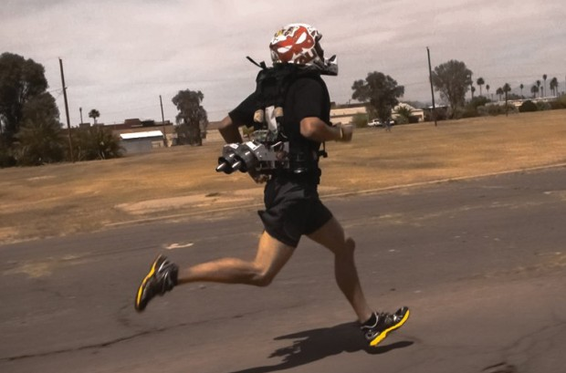 4-minute-mile-jetpack-by-Jason-Kerestes-and-DARPA