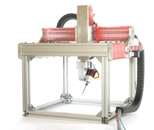 5axismaker-multi-fabricator