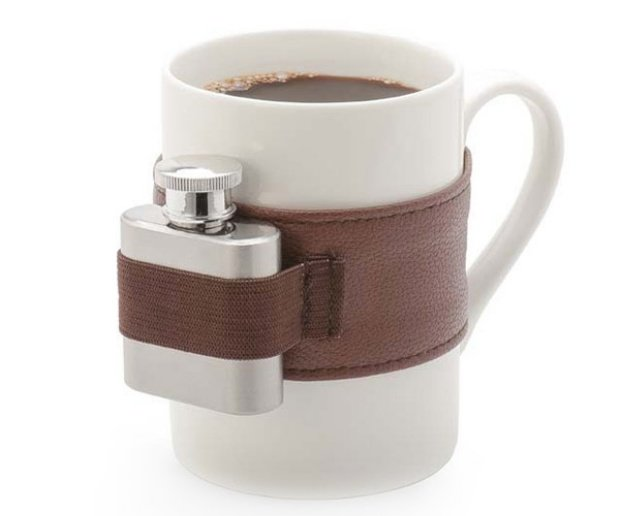 Extra-Shot-Coffee-Mug