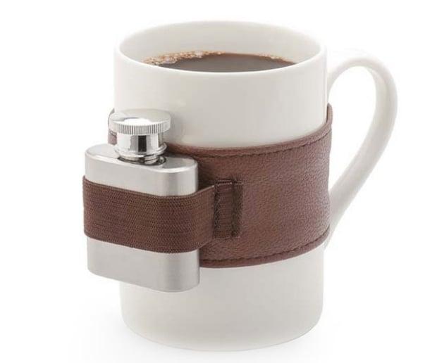 Extra-Shot-Coffee-Mug