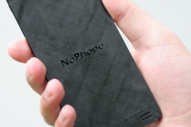 NoPhone 620x412