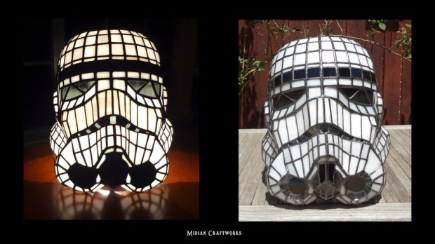 Stormtrooper Helmet1