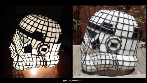 Stormtrooper Helmet2