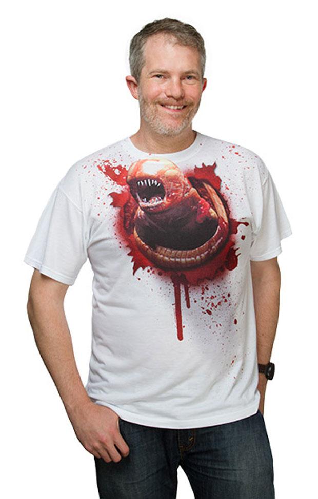 alien-shirt