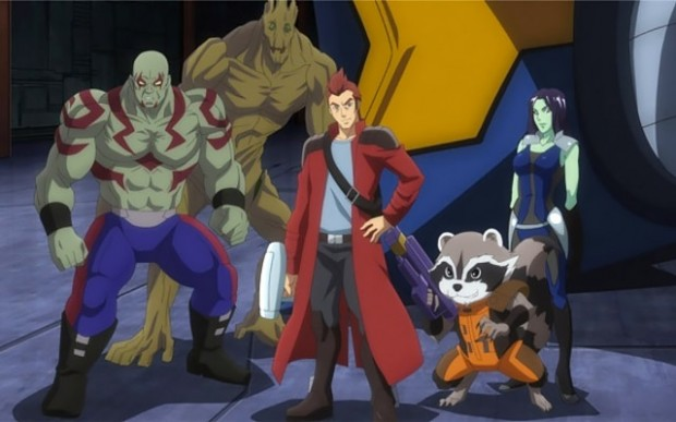 anime_guardians_of_the_galaxy