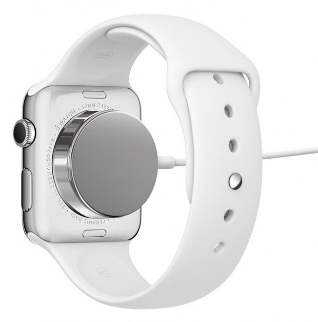 apple_watch_charging_mag_safe