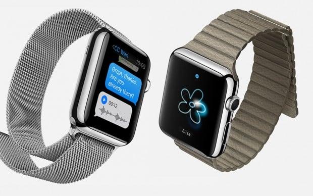 apple watch digital touch 620x388