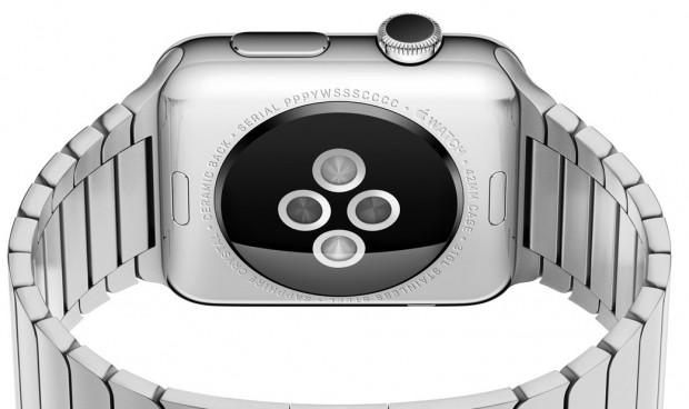 apple watch heart rate sensor 620x368