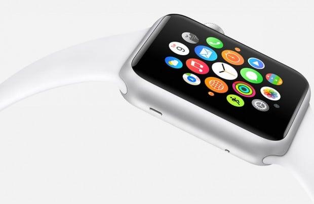 apple watch iwatch 1 620x403