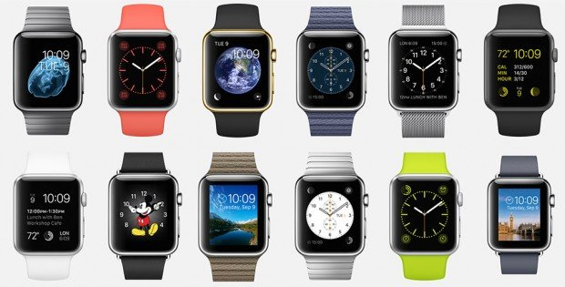 apple watch iwatch 2 620x315