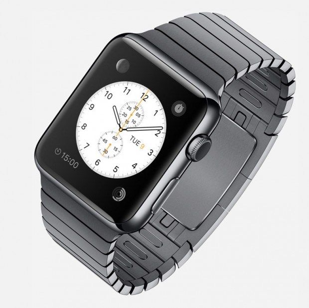 apple_watch_iwatch_4