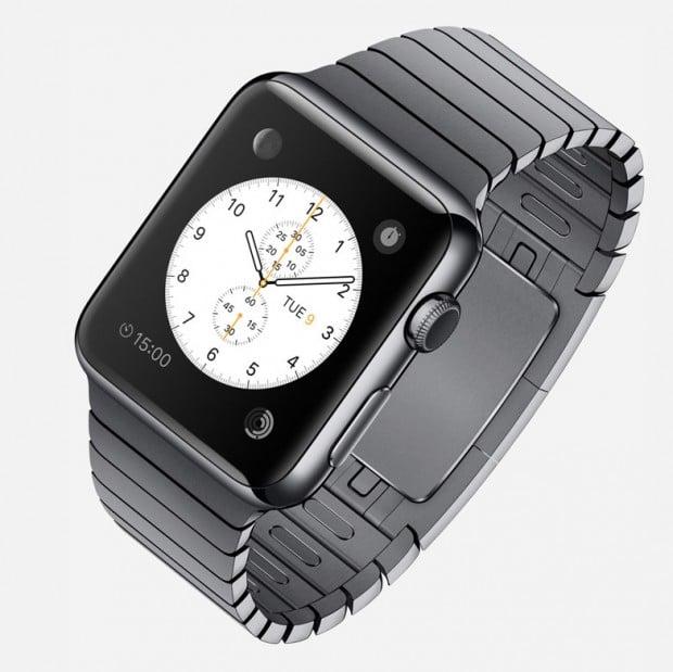 apple_watch_iwatch_4
