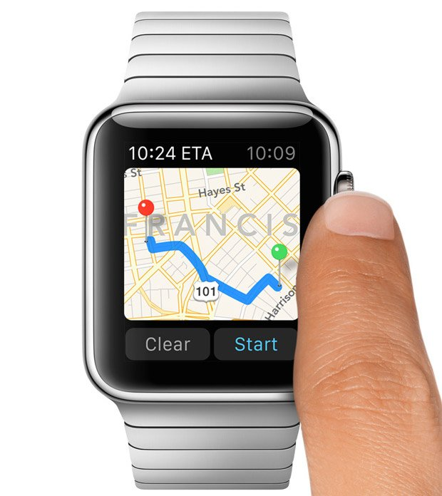 apple_watch_maps
