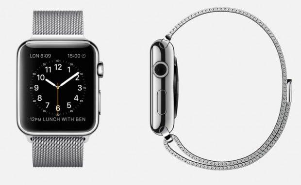 apple watch mesh band 620x382
