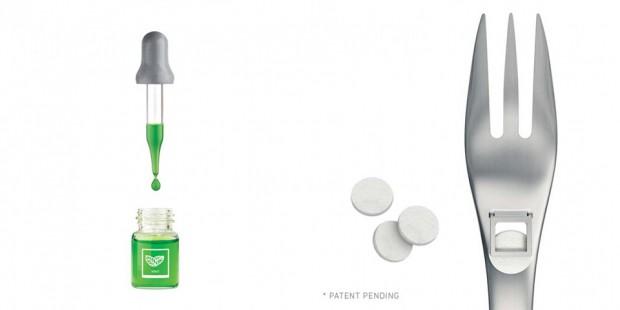 aromafork-volatile-flavoring-kit-by-molecule-r-2