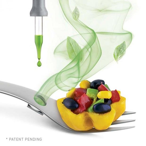 aromafork-volatile-flavoring-kit-by-molecule-r