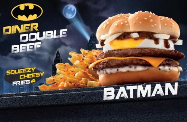 batman-meal