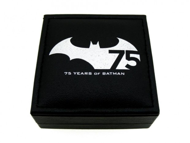 batman necklace2