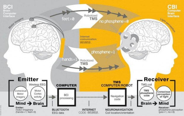 brain_to_brain_communication