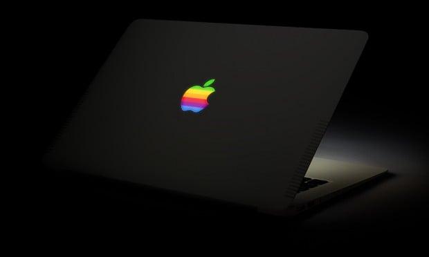 colorware-apple-macbook-air-retro-2