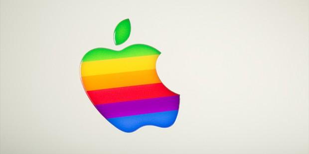 colorware-apple-macbook-air-retro-3