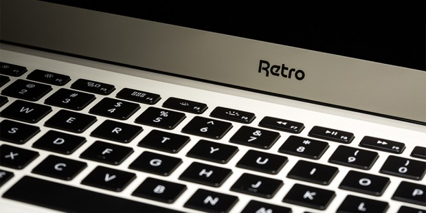 colorware-apple-macbook-air-retro-5